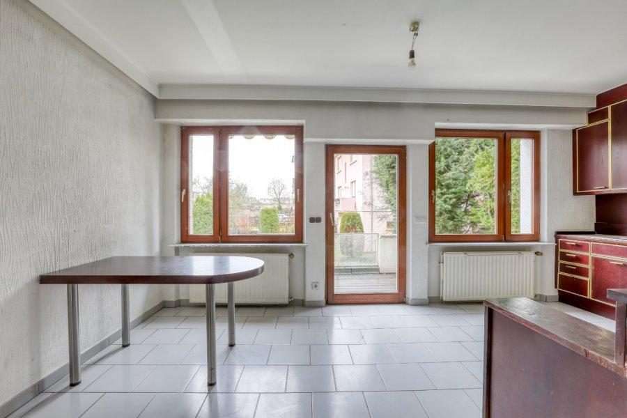acheter maison 6 chambres 235 m² luxembourg photo 5