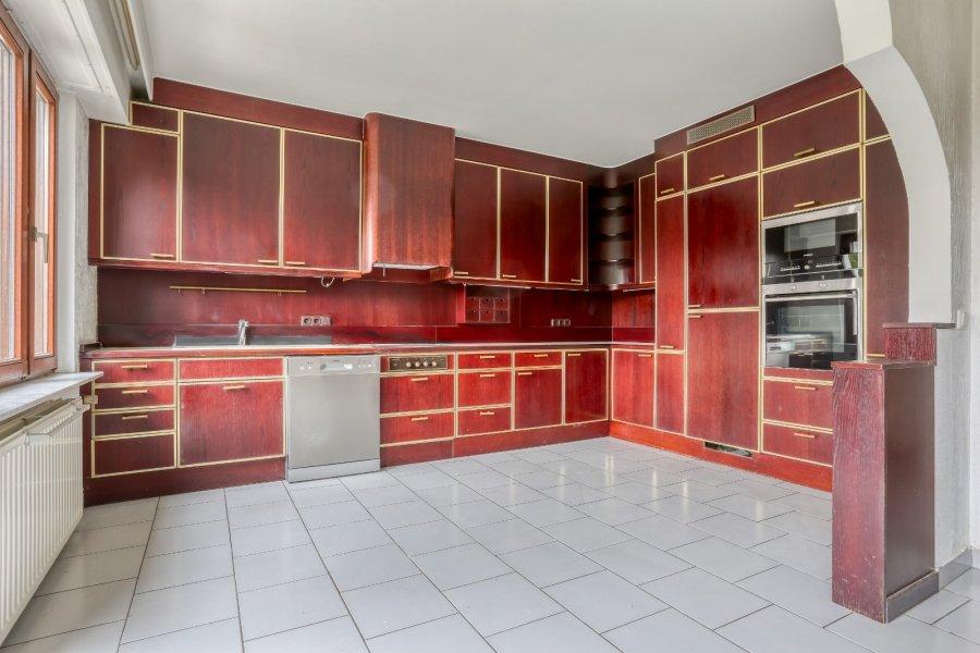 acheter maison 6 chambres 235 m² luxembourg photo 6