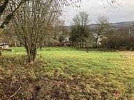 Building land for sale in Boevange (Clervaux) - Ref. 5910417