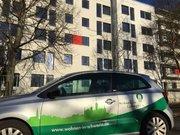 Wohnung zur Miete 2 Zimmer in Schwerin - Ref. 4927377