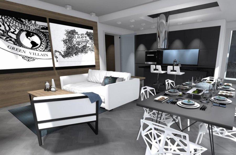 apartment for buy 2 bedrooms 79.8 m² wiltz photo 6