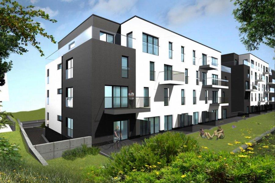 apartment for buy 2 bedrooms 79.8 m² wiltz photo 4