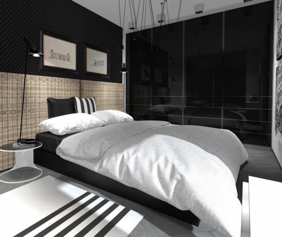 apartment for buy 2 bedrooms 79.8 m² wiltz photo 7