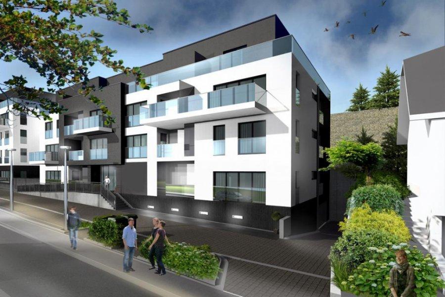 apartment for buy 2 bedrooms 79.8 m² wiltz photo 2