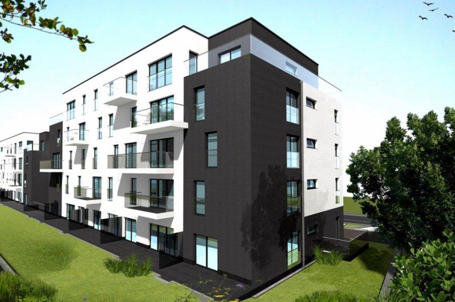 apartment for buy 2 bedrooms 79.8 m² wiltz photo 5