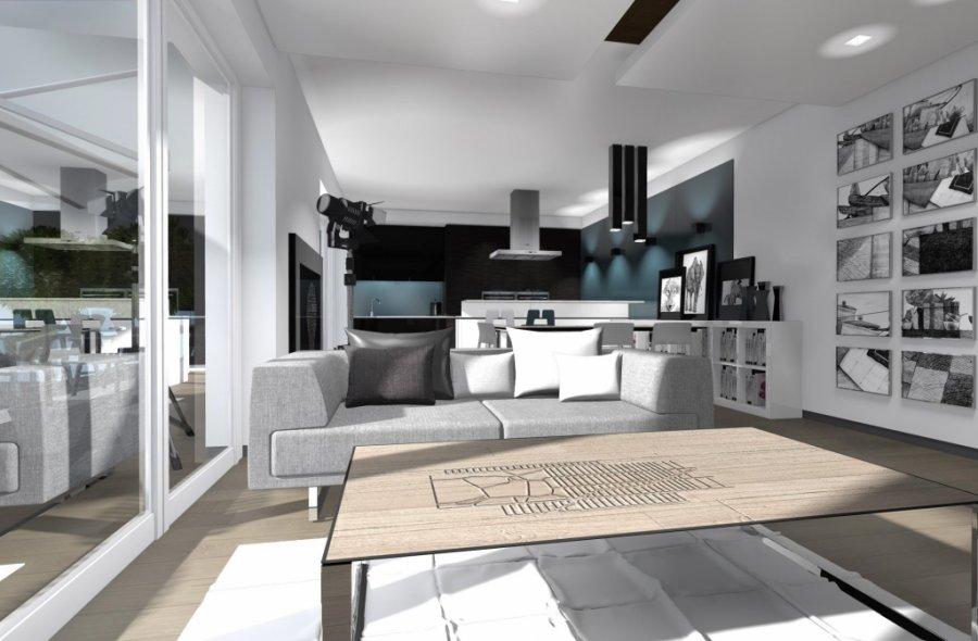 apartment for buy 2 bedrooms 79.8 m² wiltz photo 1