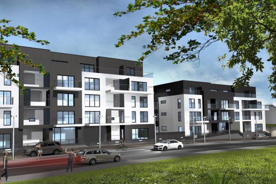 apartment for buy 2 bedrooms 79.8 m² wiltz photo 3