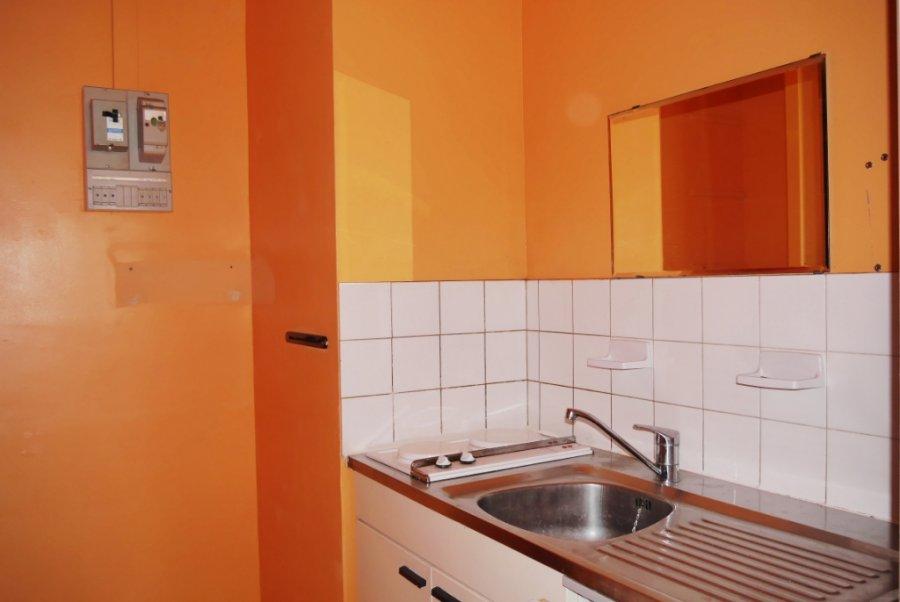 acheter appartement 2 pièces 37 m² saint-hilaire-de-riez photo 4