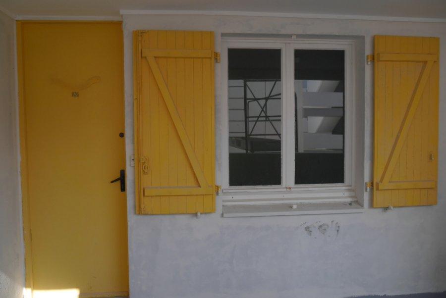 acheter appartement 2 pièces 37 m² saint-hilaire-de-riez photo 1