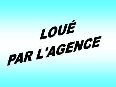 louer appartement 0 pièce 0 m² samer photo 1