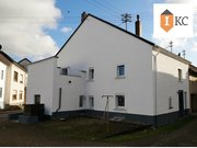 House for sale 8 rooms in Merzig - Ref. 7040913