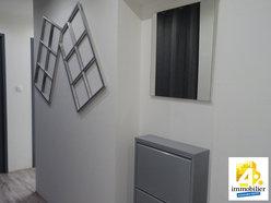 Appartement à vendre F2 à Horbourg-Wihr - Réf. 6193041