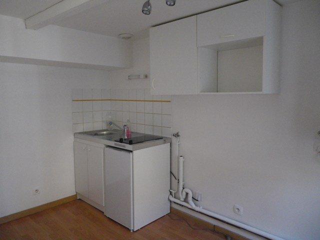 louer appartement 1 pièce 29 m² metz photo 2