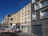 Appartement à louer F1 à Metz - Réf. 6262673