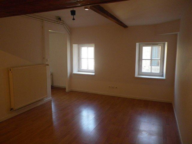 louer appartement 1 pièce 29 m² metz photo 1
