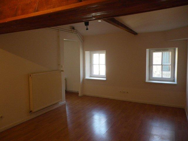 louer appartement 1 pièce 29 m² metz photo 4