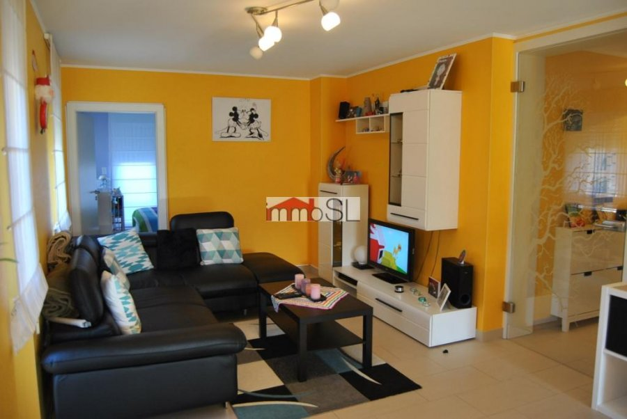apartment for buy 2 bedrooms 84.14 m² lamadelaine photo 3