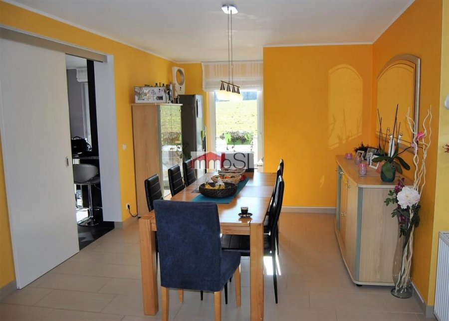 apartment for buy 2 bedrooms 84.14 m² lamadelaine photo 4