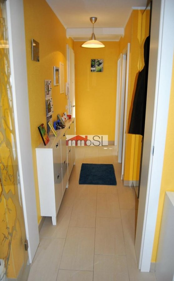 apartment for buy 2 bedrooms 84.14 m² lamadelaine photo 7