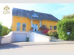 Maison mitoyenne à vendre 4 Chambres à Bascharage - Réf. 6160273