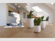 Maisonnette zum Kauf 4 Zimmer in Larochette - Ref. 6365345
