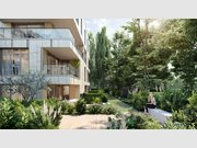 Apartment for sale 1 bedroom in Luxembourg-Belair - Ref. 7020705