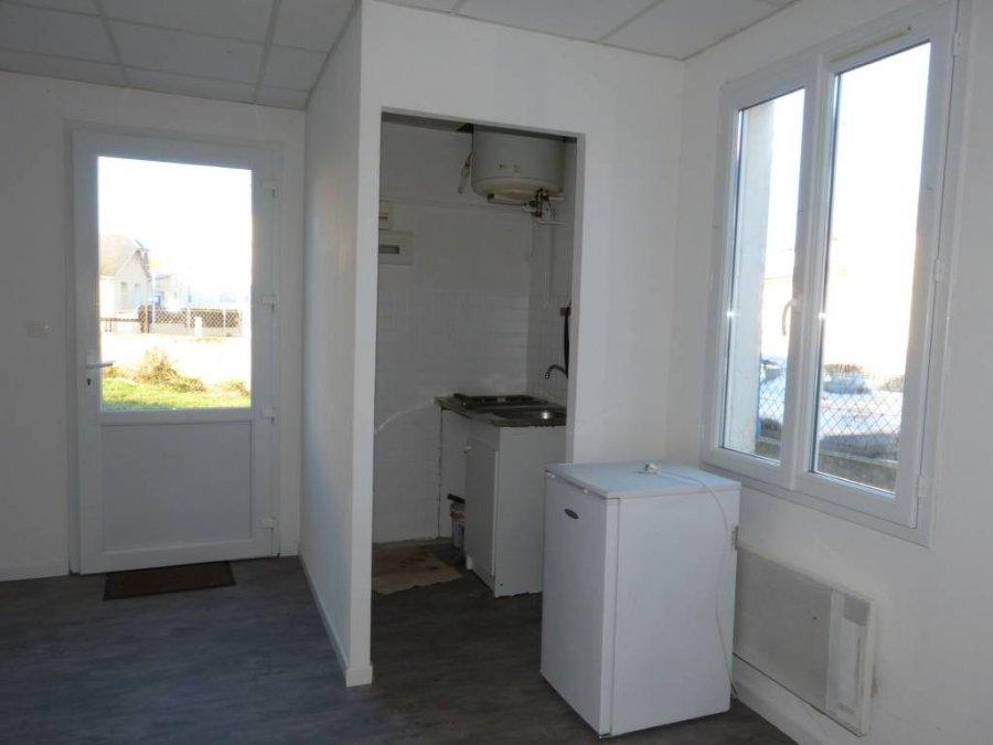 acheter maison 3 pièces 76.91 m² saint-hilaire-de-riez photo 4