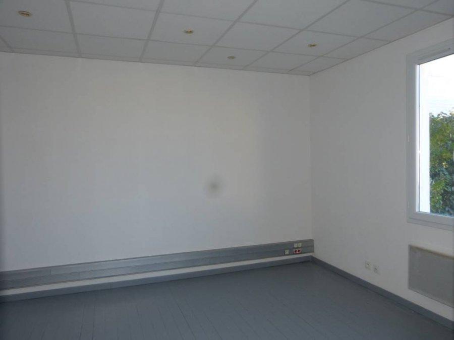acheter maison 3 pièces 76.91 m² saint-hilaire-de-riez photo 5