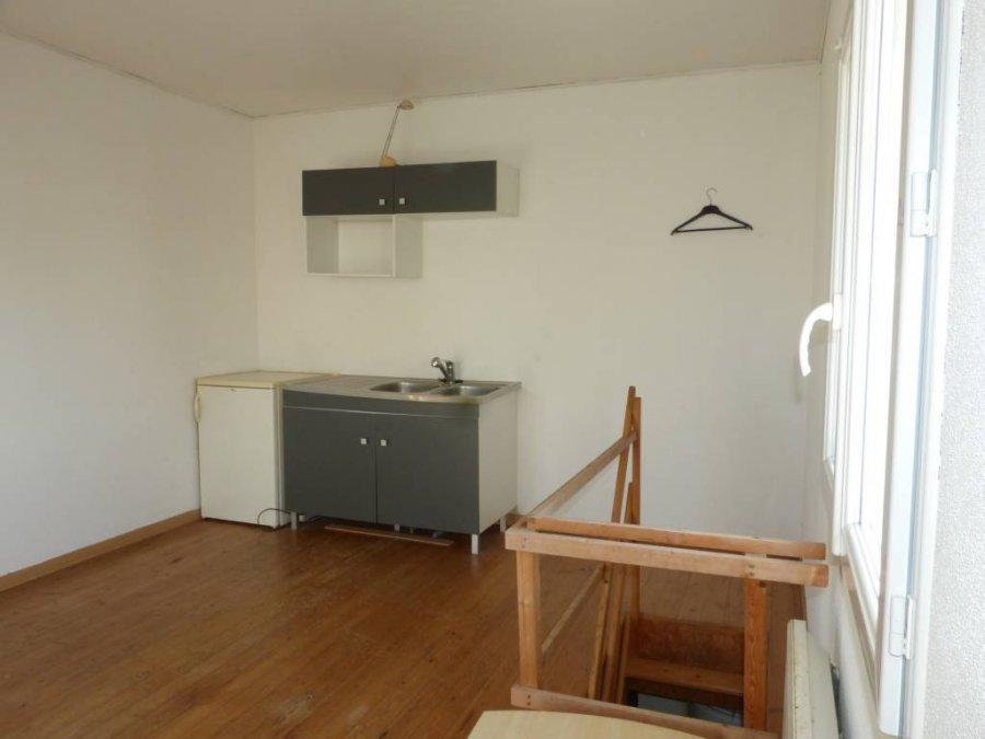 acheter maison 3 pièces 76.91 m² saint-hilaire-de-riez photo 7