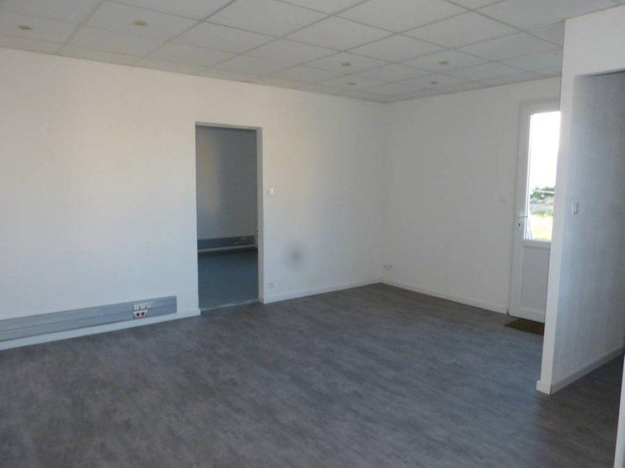 acheter maison 3 pièces 76.91 m² saint-hilaire-de-riez photo 3