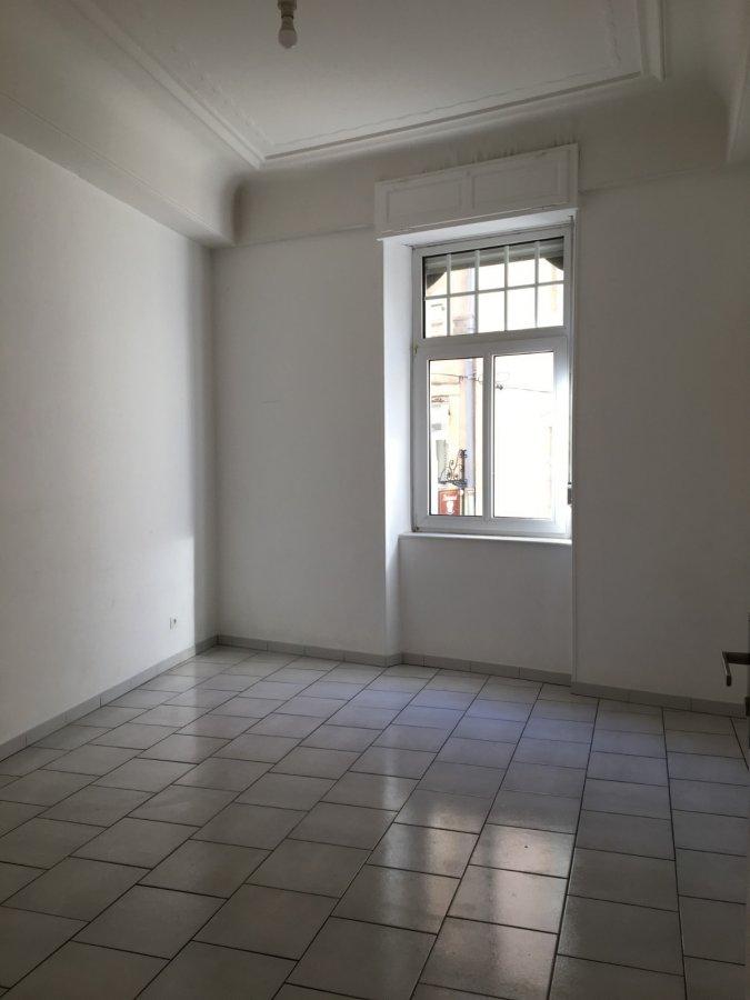 louer appartement 4 pièces 79.91 m² metz photo 2