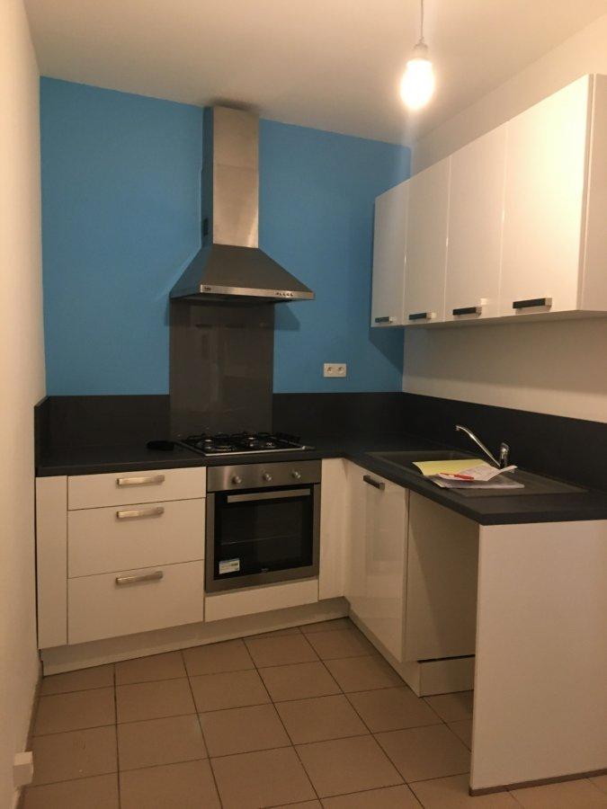 louer appartement 4 pièces 79.91 m² metz photo 3