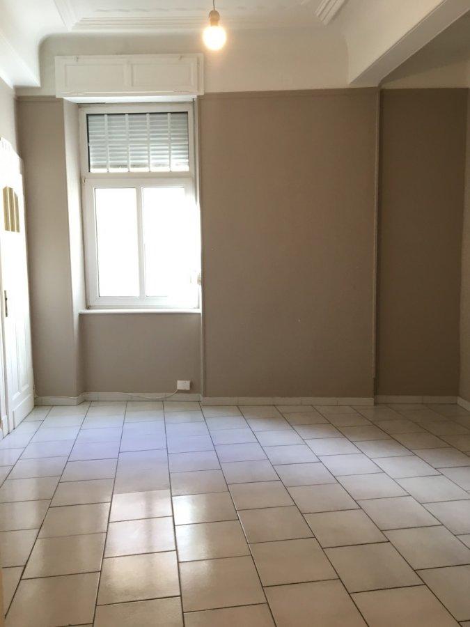 louer appartement 4 pièces 79.91 m² metz photo 5