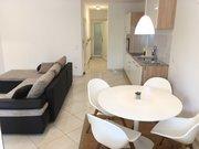 Apartment for rent 1 bedroom in Senningerberg - Ref. 6770849