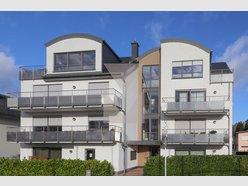 Appartement à vendre 2 Chambres à Lintgen - Réf. 6123681