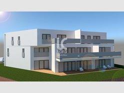 Appartement à vendre 2 Chambres à Eschdorf - Réf. 6127777