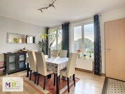 Appartement à vendre 2 Chambres à Luxembourg-Cents - Réf. 7114913