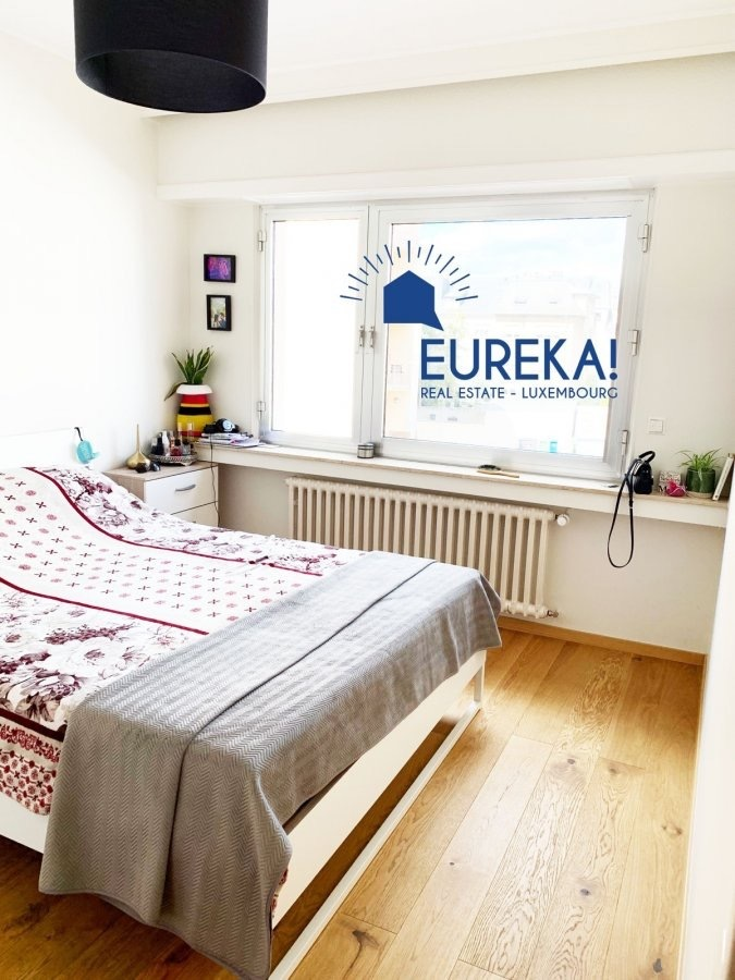 acheter appartement 1 chambre 70 m² luxembourg photo 1