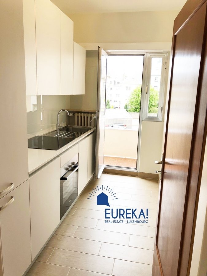 acheter appartement 1 chambre 70 m² luxembourg photo 5