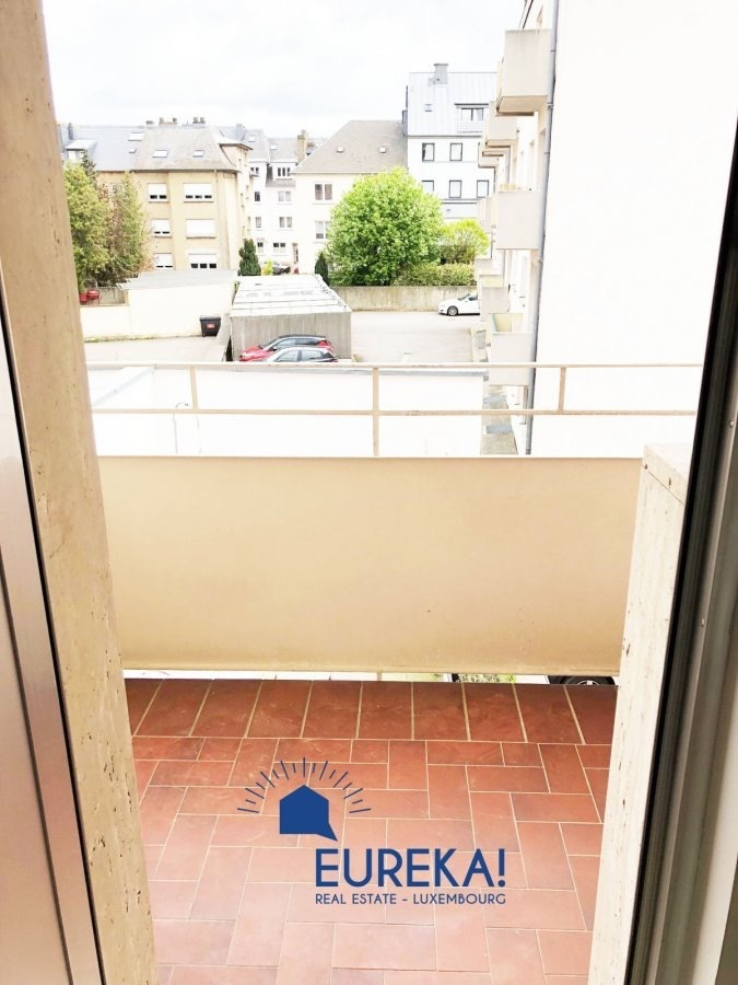 acheter appartement 1 chambre 70 m² luxembourg photo 6