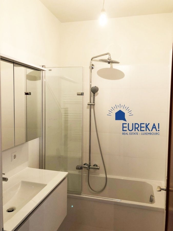 acheter appartement 1 chambre 70 m² luxembourg photo 7