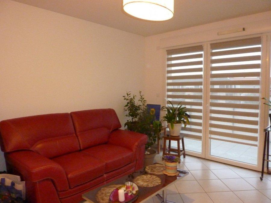 acheter appartement 3 pièces 60 m² talange photo 2