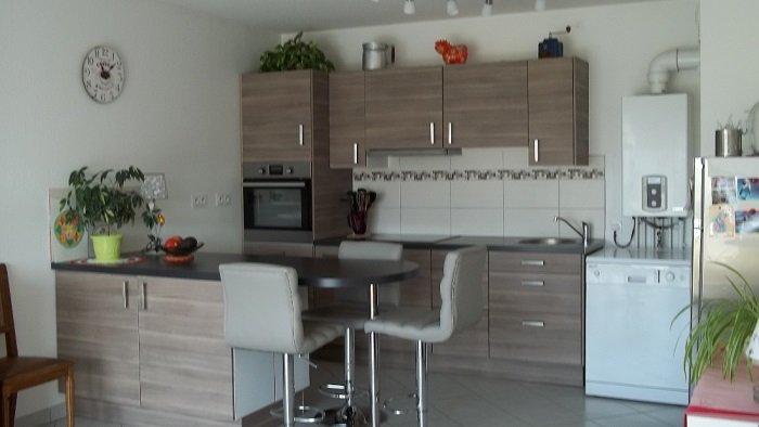 acheter appartement 3 pièces 60 m² talange photo 3
