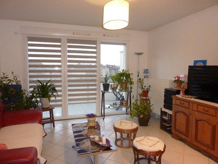 acheter appartement 3 pièces 60 m² talange photo 1