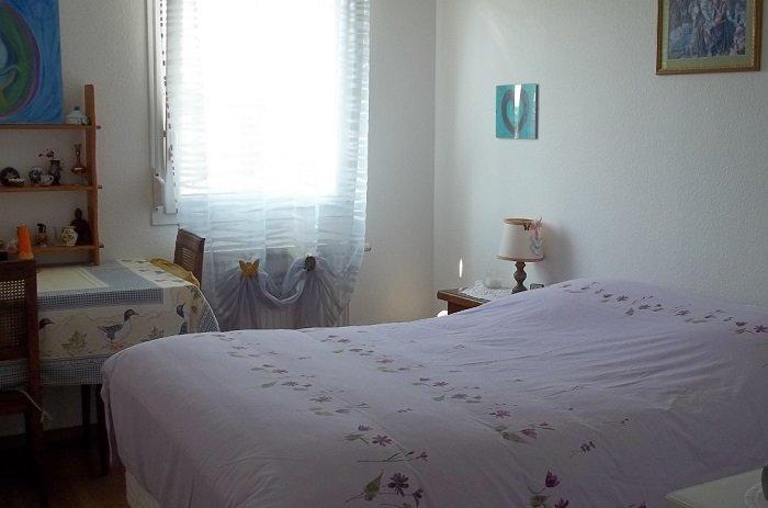 acheter appartement 3 pièces 60 m² talange photo 4