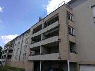 Appartement à vendre F2 à Thionville - Réf. 6406305