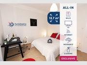 Bedroom for rent 3 bedrooms in Luxembourg-Bonnevoie - Ref. 7192737