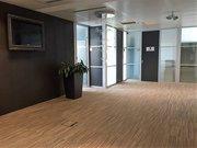 Bureau à louer à Capellen - Réf. 5226657