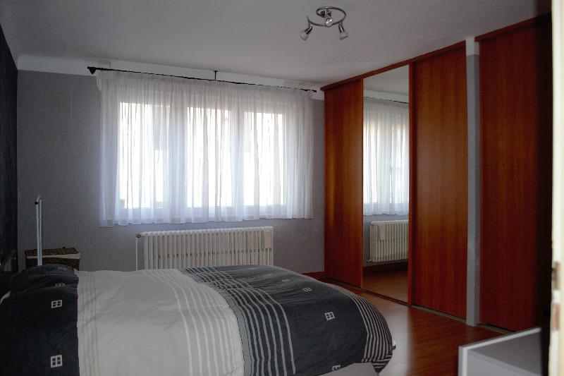 acheter appartement 5 pièces 188 m² knutange photo 3