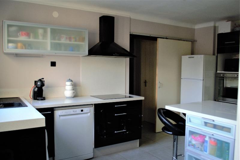 acheter appartement 5 pièces 188 m² knutange photo 2